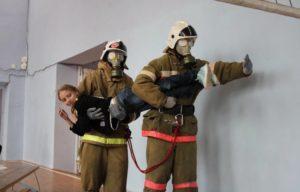 Права и обязанности добровольной пожарной дружины в школе
