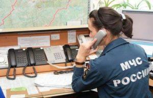 Обязанности караульной службы пожарной охраны