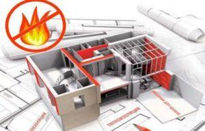 Зачем нужна статистика возникновения пожаров