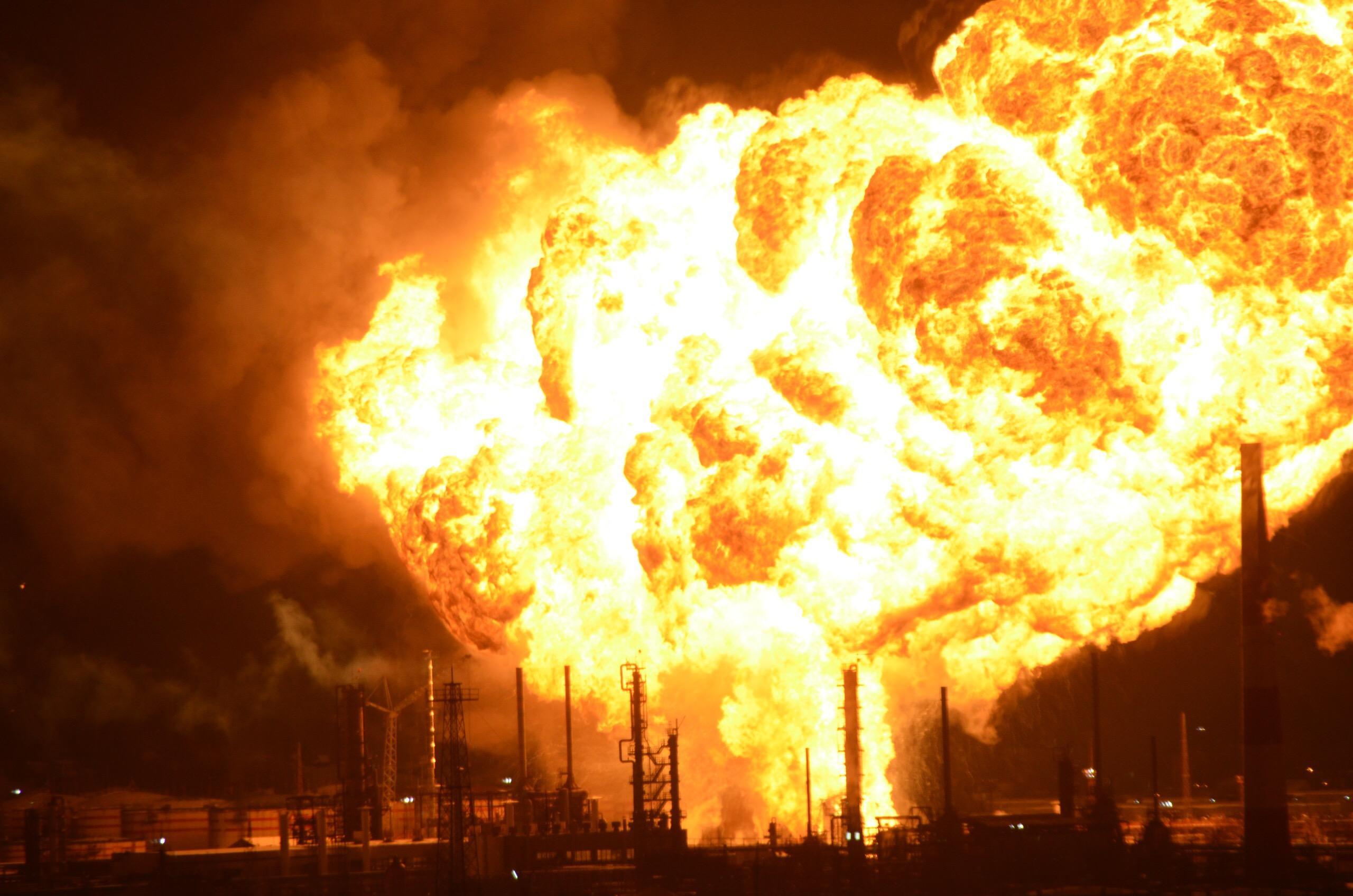 Пожарная опасность на элеваторах электропривод конвейер