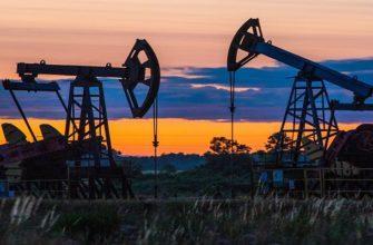 Правила пожарной безопасности на предприятиях нефтяной промышленности
