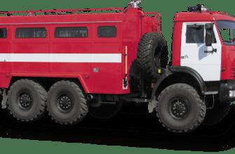 pozharnyj-rПожарный рукавный автомобиль АР-2ukavnyj-avtomobil-ar-2